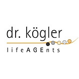 Sommer-Retreat bei LifeAGEnts