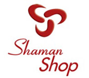 Shaman-Shop Ried in der Riedmark